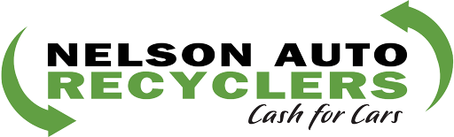 Nelson Auto Recyclers